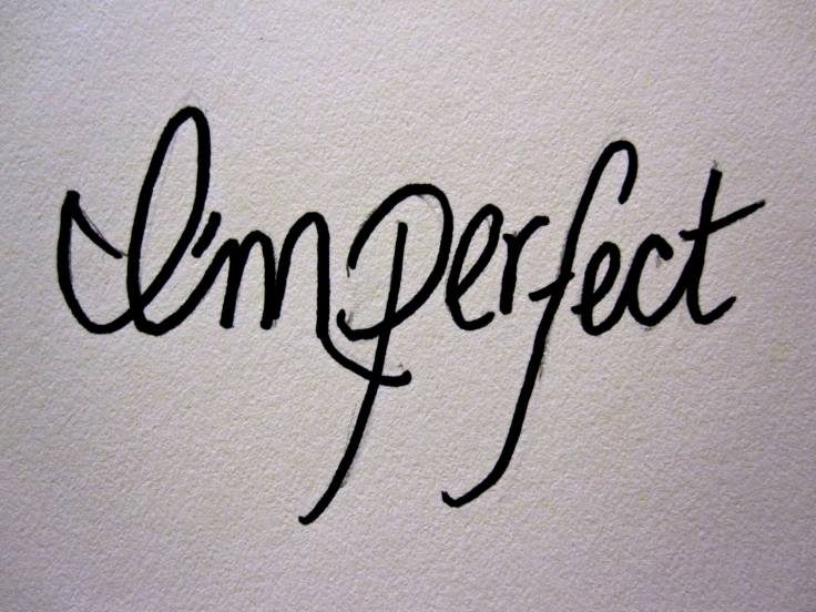 imperfect-perfection